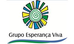 Grupo Esperança Viva